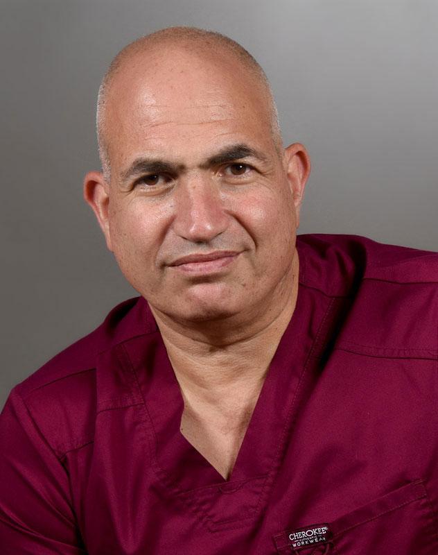 dr-shlomi-barak1070.ajpg_
