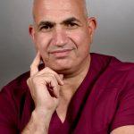 טיפולי IVF במינון נמוך